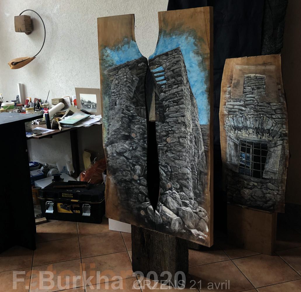 12 FENETRE atelier F-Burkha 21-04-2020