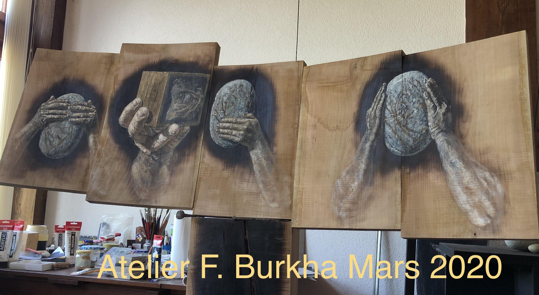 atelier F-Burhard FENETRE 03-2020