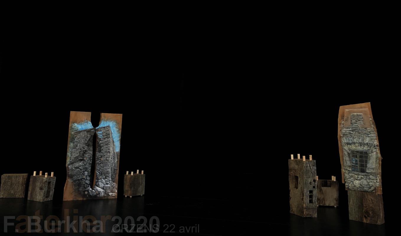 13 FENETRE montage expo F-Burkha 22-04-2020